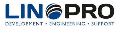 Logo LinoPro.de