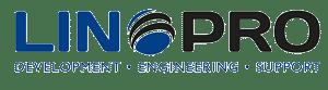 Logo Konstruktionsbüro LinoPro