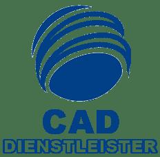 logo cad-dienstleister.de